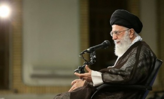 Video: How can one achieve martyrdom? Ayatollah Khamenei explains